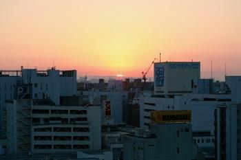 IMG_3999.jpg