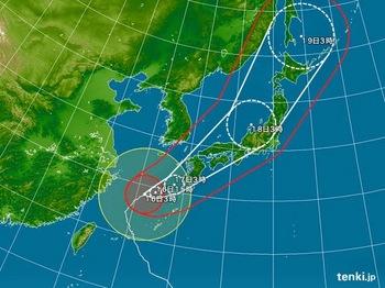 japan_near_2017-09-16-03-00-00-large.jpg